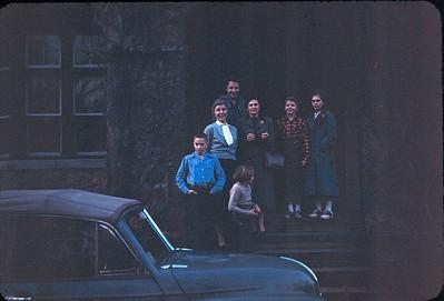 1949  High Street 6
