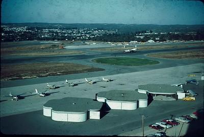 1963 monterey airport 4