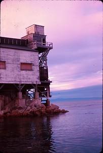 1963 09 Cannery Row 3