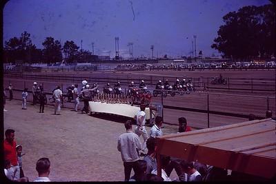 1963 08 Salinas CA