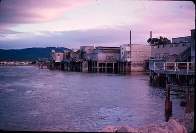 1963 09 Cannery Row 4