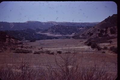 1963 08 Salinas CA 2