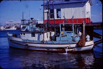 1963 09 Monterey Pier 4