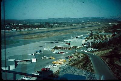 1963 monterey airport 5