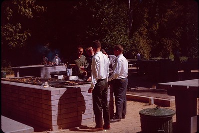 1963 09 Santa Cruz
