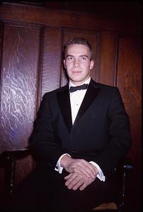 1954 01 Philip