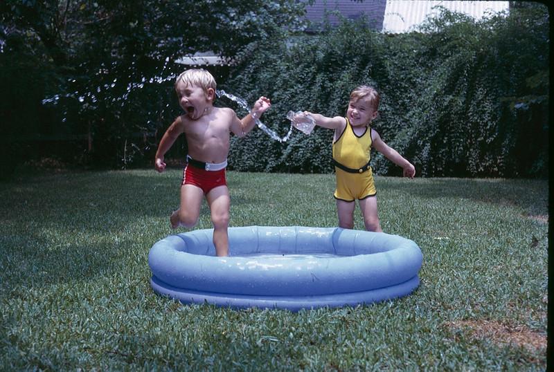 1970 07 Heather and Richard 4