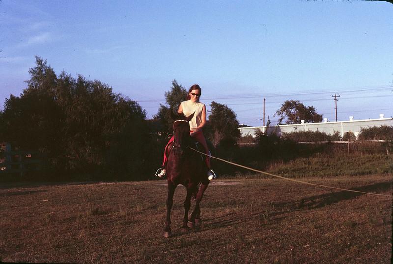 1970 07 Valarie 2