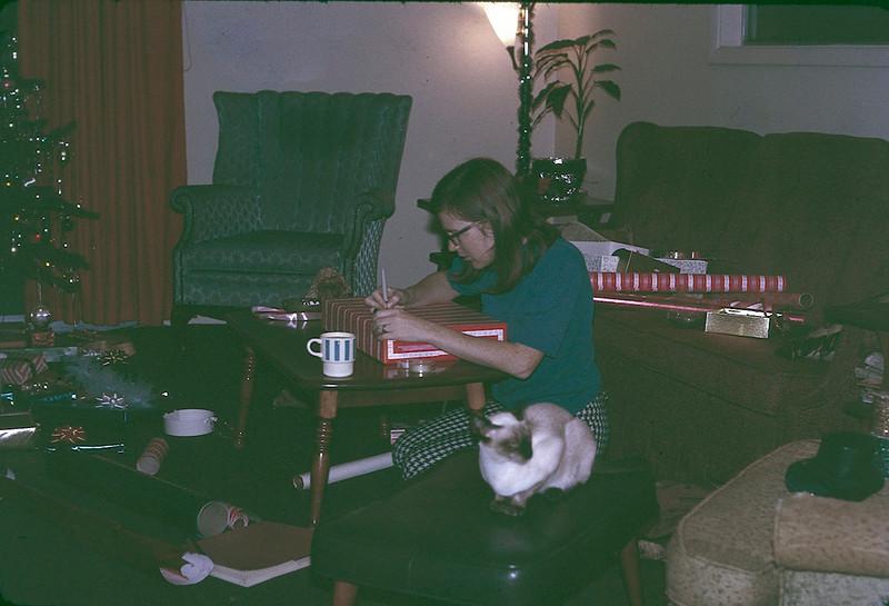 1970 12 Christmas eve 2