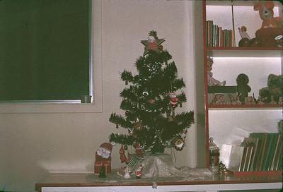 1970 12 Christmas eve 3