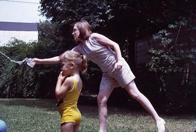 1970 07 Valarie 3