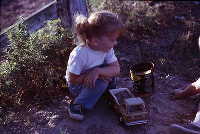 1970 07 Heather