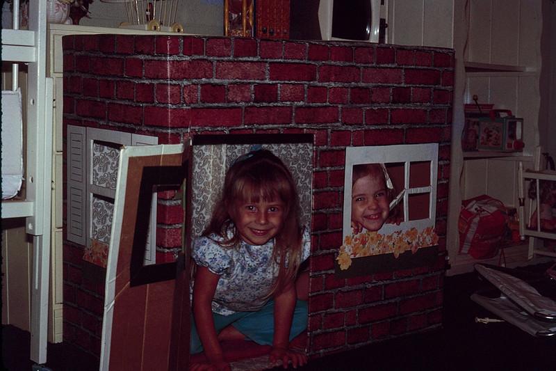1970 09 playhouse