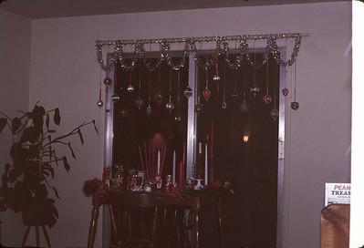 1970 12 Christmas eve