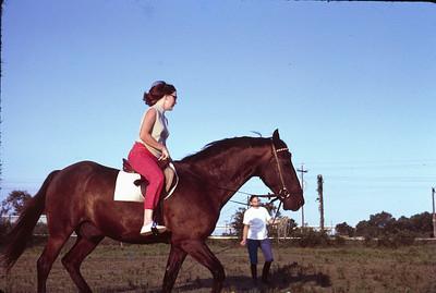 1970 07 Valarie