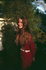 1980 10 Heather