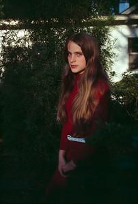 1980 10 Heather 3