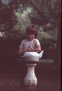 1980 09 Owen