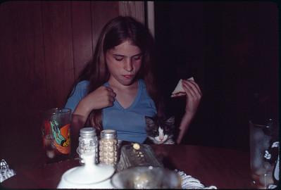 1980 09 Heather