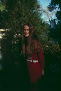 1980 10 Heather 2