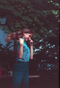 1980 09 Heather 2