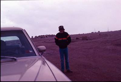 1984 08 Pikes Peak 4