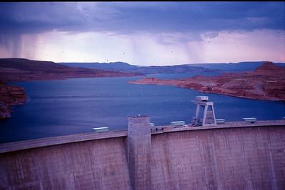 1984 08 hoover dam