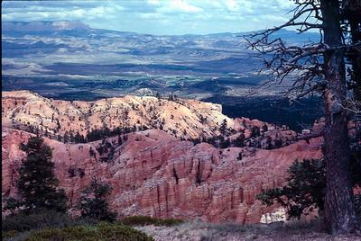 1984 08 bryce canyon 3