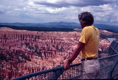 1984 08 bryce canyon