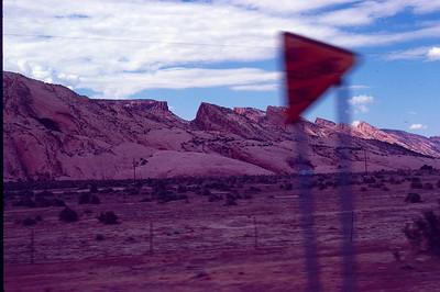 1984 08 desert 4