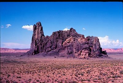 1984 08 desert 3