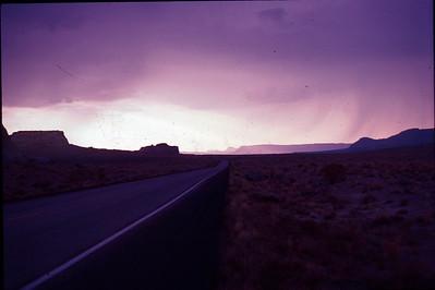 1984 08 desert 11