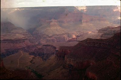 1984 08 grand canyon