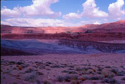 1984 08 desert 10