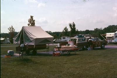1984 08 Cripple Creek