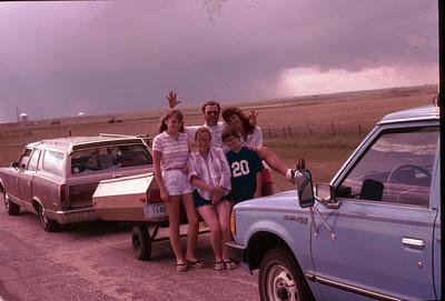 1984 08 Cripple Creek 3