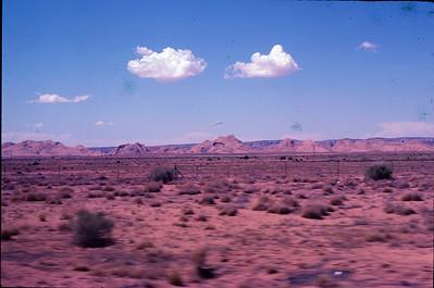 1984 08 desert