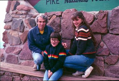 1984 08 Pikes Peak 3