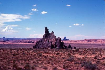1984 08 desert 2