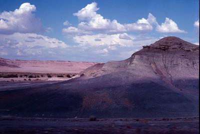 1984 08 desert 8