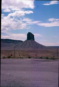 1984 08 Navajo monument 10