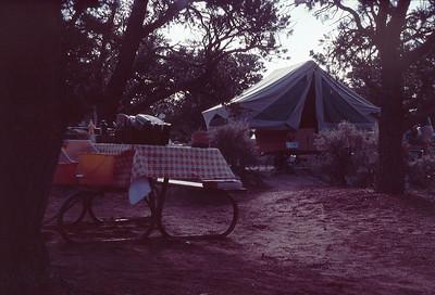 1984 08 desert 5
