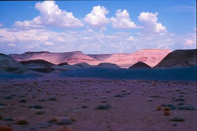 1984 08 desert 9