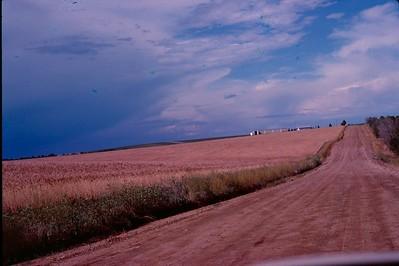 1984 08 Navajo monument 8