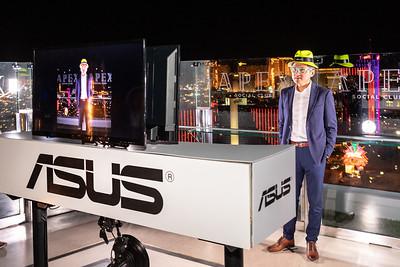 20190108-Asus
