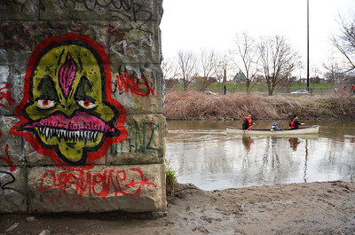1105_PaddletheDon_canoe_graffiti