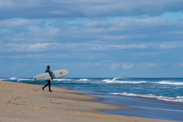 Surfer 5546