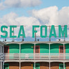 Sea Foam 7146