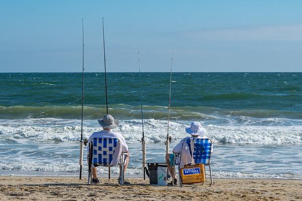 Fishing 4435