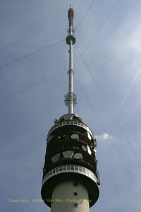 KPN_Gerbrandy-tower_LOPIK_20070801_CRW_9456_RT8_WVB_1600px